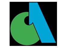 Erwachsenenklinik Logo